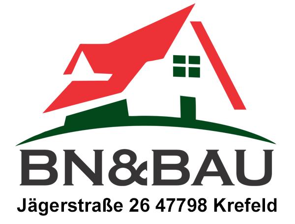 B-N-Bau Bauunternehmen